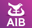 AIB - Allied Irish Bank